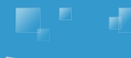glas robels glasdesign nach ma. Black Bedroom Furniture Sets. Home Design Ideas